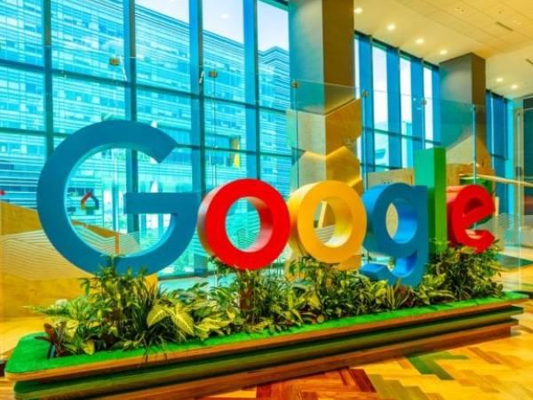 Google WFH News: गूगल का बड़ा फैसला, कर्मचारियों को जुलाई 2021 तक घर से काम करने की सुविधा