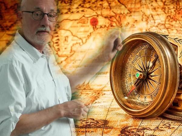 Career In History: 12वीं के बाद इतिहास में करियर कैसे बनाएं, जानिए जॉब और सैलरी समेत पूरी जानकारी