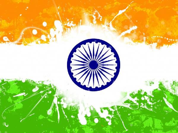 Independence Day 2020 Theme: 15 अगस्त पर स्वतंत्रता दिवस की थीम आत्मनिर्भर भारत