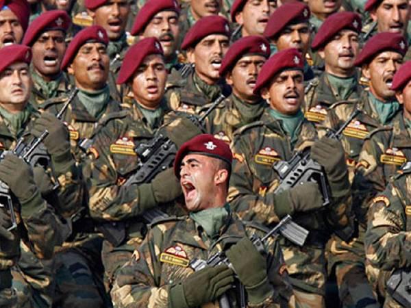 Indian Army Recruitment 2020: भारतीय सेना में भर्ती होने का सुनहरा मौका, 31 अगस्त तक करें आवेदन