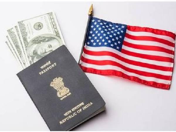 USA Student Visas: कोरोना के कारण अमेरिका में छात्रों की बढ़ी मुश्किलें, ट्रंप प्रशासन ने बदले नियम