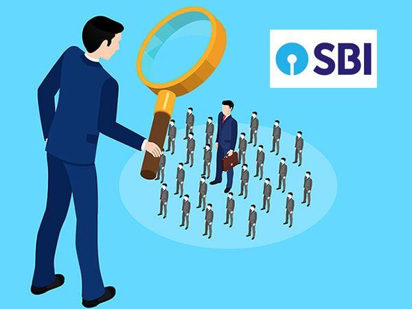 SBI CBO Recruitment 2020 Apply Online: एसबीआई बैंक में सरकारी नौकरी के लिए आवेदन शुरू, जानें डिटेल