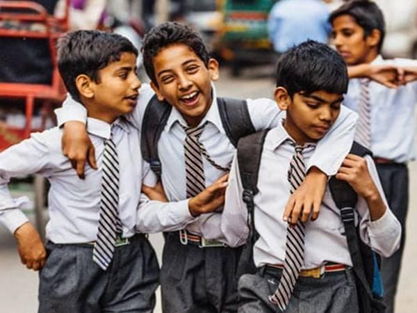 Haryana Schools Reopen News: शिक्षा निदेशालय ने कहा 27 जुलाई से हरियाणा में फिर से खुलेंगे स्कूल