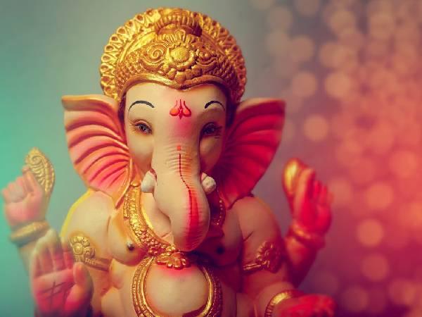 Ganesh Chaturthi 2021 Wishes Quotes Shayari: गणेश चतुर्थी की हार्दिक शुभकामनाएं संदेश कोट्स शायरी