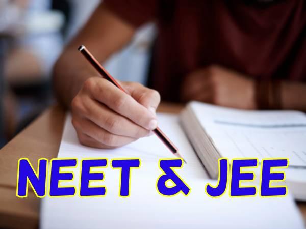 NEET JEE 2020 Updated News: नीट और जेईई परीक्षा नहीं होगी स्थगित, स्वामी ने पीएम मोदी को लिखा पत्र
