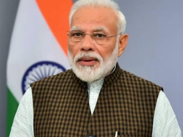 PM Modi Speech Live Updates NEP 2020: पीएम मोदी- नई शिक्षा नीति 2020 से उच्च शिक्षा और रोजगार बढ़ेगा