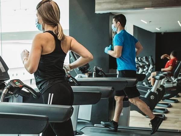 Unlock 4.0 Guidelines For Gym In Hindi: जिम में कोरोना का खतरा अधिक, जिम के लिए अनलॉक 4.0 गाइडलाइंस