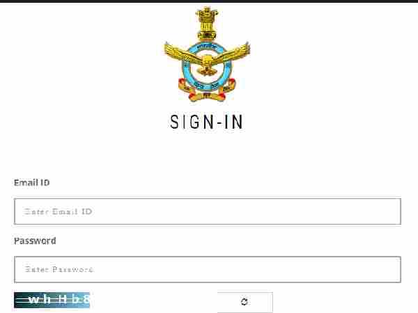 AFCAT Admit Card 2020: भारतीय वायु सेना एएफसीएटी एडमिट कार्ड जारी, एएफसीएटी परीक्षा 3 से 5 अक्टूबर