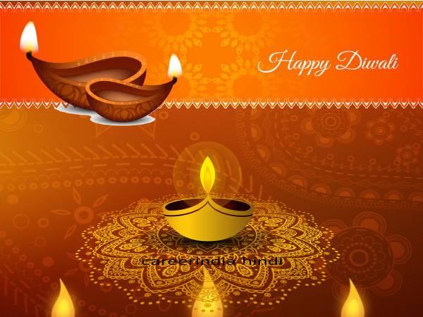 Diwali 2020 Timing Muhurat द व ल क सर व श र ष ठ लक ष म प जन म ह र त कब ह 2020 म श भ च घड य Diwali 2020 Timing Diwali Laxmi Puja Muhurat 2020 Time Significance Laxmi Aarti Hindi