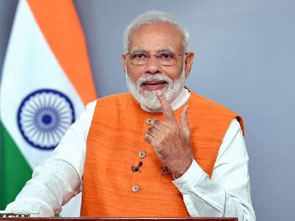 New Education Policy 2020: पीएम मोदी बोले नई शिक्षा नीति 21वीं सदी के भारत को नई दिशा देने वाली है