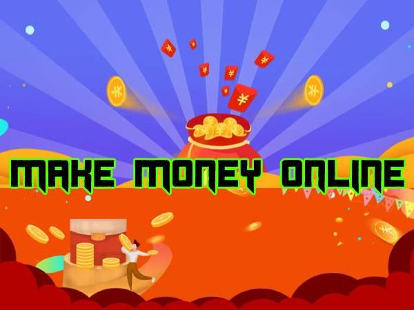Online Earning Money Tips: घर बैठे करें ये ऑनलाइन काम, कमाएंगे लाखों रुपए