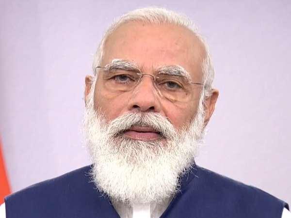 PM Modi UN Speech Today: भारत की आवाज हमेशा शांति, सुरक्षा, और समृद्धि के लिए उठेगी