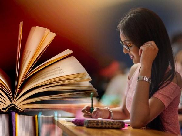CBSE CISCE Exam 2021: सीबीएसई और सीआईएससीई सिलेबस में 50 प्रतिशत की कमी कर कर रहे विचार