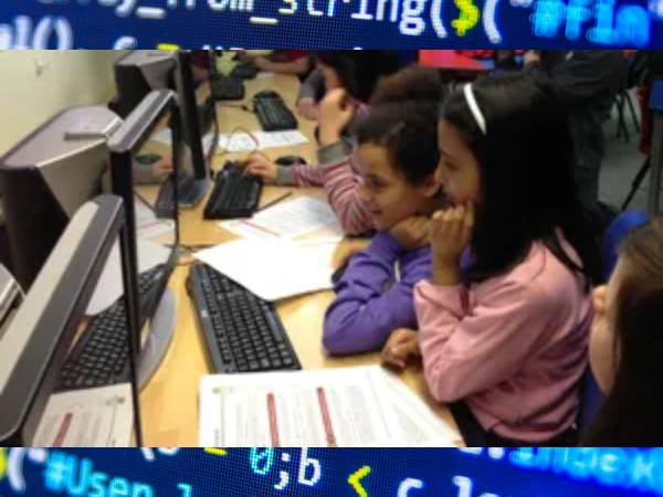Good Initiative: क्या है CODE-A-THON, सरकारी स्कूल के छात्रों को मिलेगा फायदा