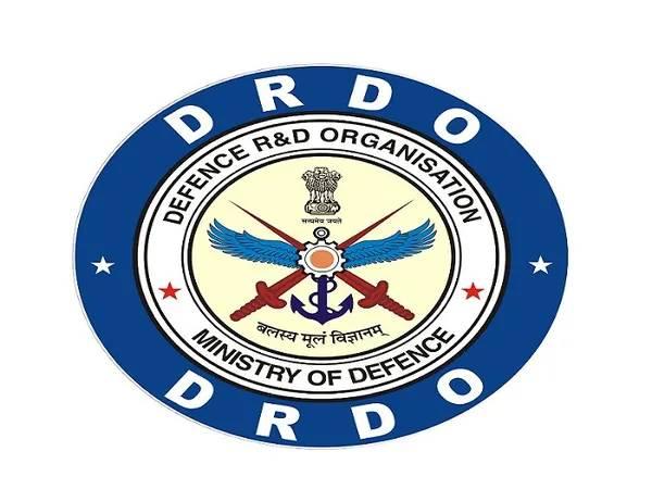 DRDO Recruitment 2020: डीआरडीओ जेआरएफ और आरए भर्ती के लिए 2 जनवरी 2021 तक करें आवेदन