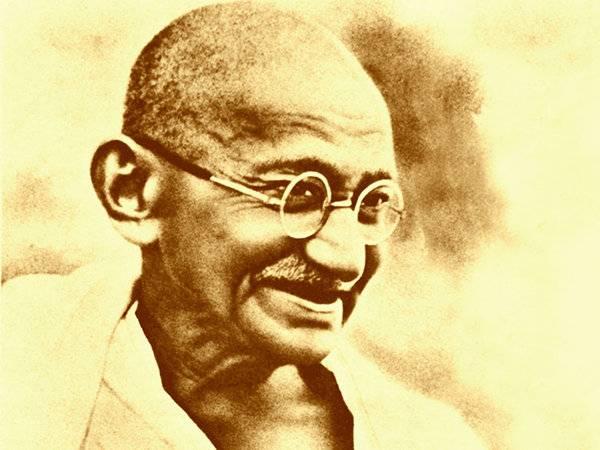 Mahatma Gandhi Movements 2020: महात्मा गांधी के आन्दोलन, जिन्होंने दिलाई भारत को आजादी