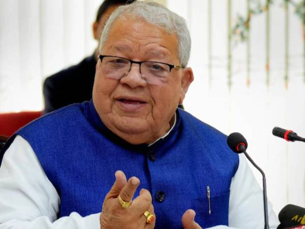 NEP 2020 Implementation Date: नई राष्ट्रीय शिक्षा नीति राजस्थान में जल्द होगी लागू, लेटेस्ट अपडेट