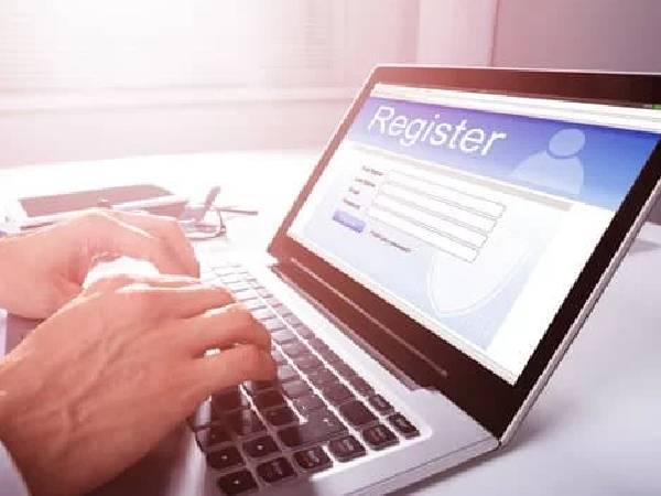 NU Exam 2020: नागपुर विश्वविद्यालय ऑनलाइन परीक्षा रद्द, एंटी वायरस बना मुख्य कारण