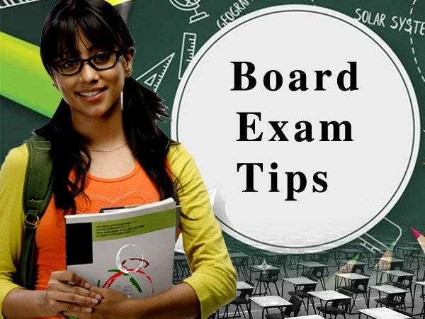 Board Exam 2021 Preparation Tips: कोरोना महामारी के बीच बोर्ड परीक्षा की तैयारी के बेस्ट टिप्स