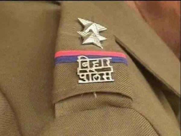 CSBC Bihar Constable Recruitment 2020: बिहार पुलिस में 12वीं पास के लिए 8415 नौकरी, ऐसे करें आवेदन