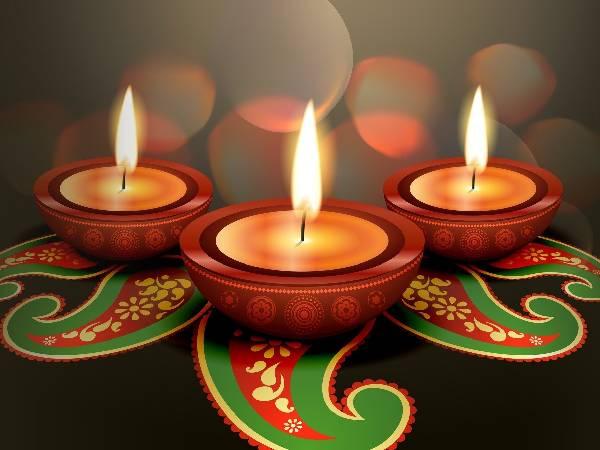 Dhanteras Wishes Quotes Images 2020: धनतेरस की हार्दिक शुभकामनाएं संदेश कोट्स इमेज GIF डाउनलोड करें