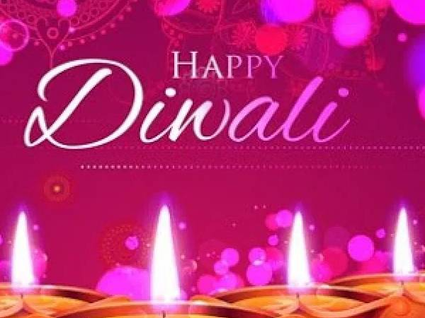 Diwali Festival Importance | Importance Of Diwali Festival In Hindi