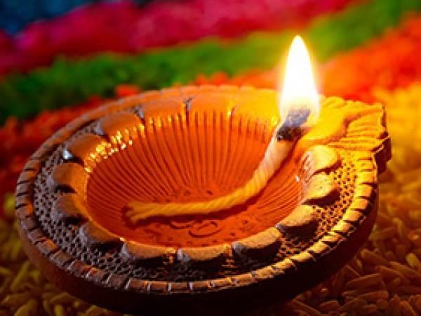 Diwali Essay In Hindi 2020: दिवाली पर निबंध कैसे लिखें जानिए