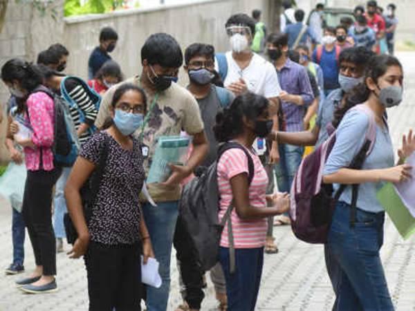 Goa Schools Reopen News Guideline: गोवा में कक्षा 10वीं और 12वीं के छात्रों के लिए फिर से खुले स्कूल