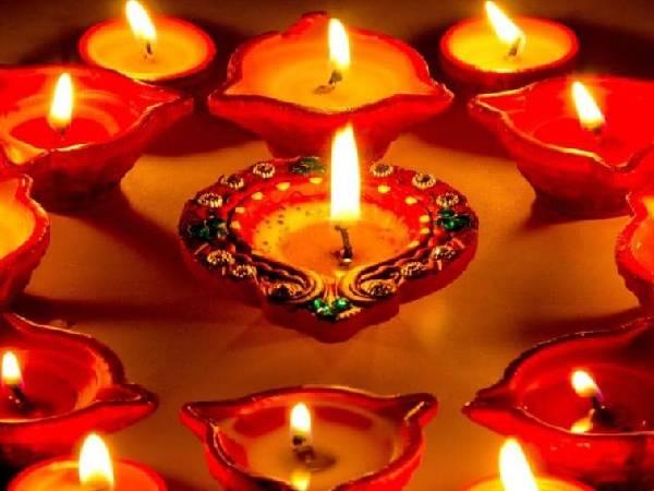 Govardhan Puja 2020 Time: गोवर्धन पूजा आज है, गोवर्धन पूजा शुभ मुहूर्त महत्व पूजा विधि कथा और निबंध