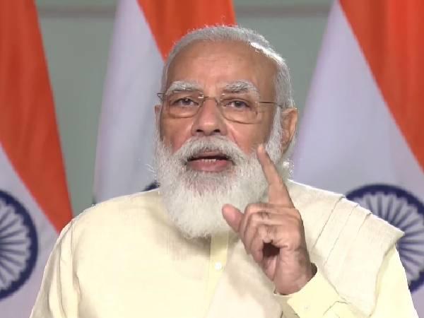 IIT Delhi Convocation 2020: पीएम मोदी के भाषण की मुख्य बातें