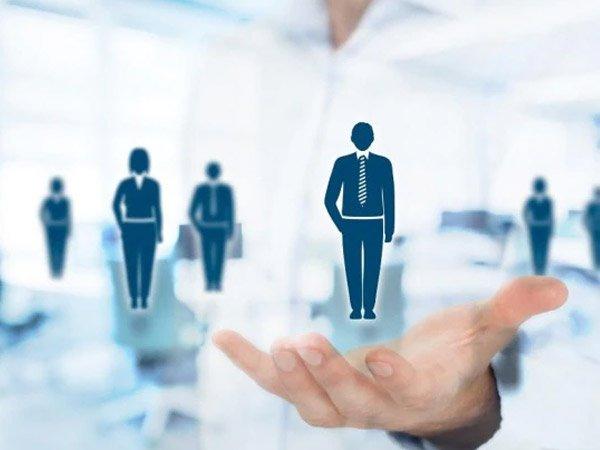 Cabinet Secretariat Recruitment 2020: कैबिनेट सचिवालय में 12वीं पास के लिए नौकरी, जल्द करें आवेदन