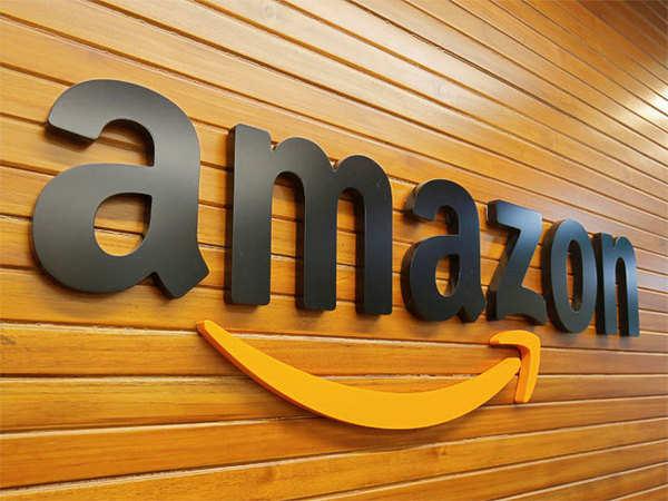 Amazon Jobs: अमेज़न ने एक दिन में दिया 2,800 नए लोगों को रोजगार, रचा इतिहास