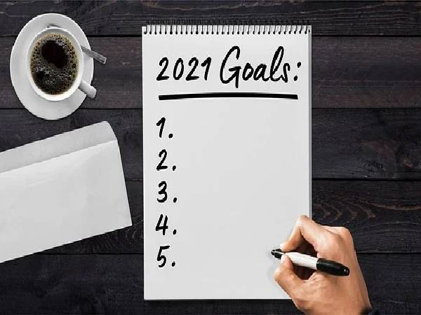 New Year Resolution 2021 Ideas: 6. Earn Extra Income