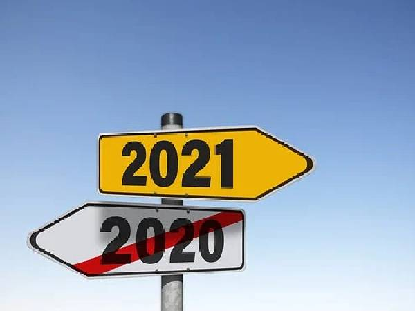 New Year Resolution 2021 Ideas: 7. Select the right insurance policy