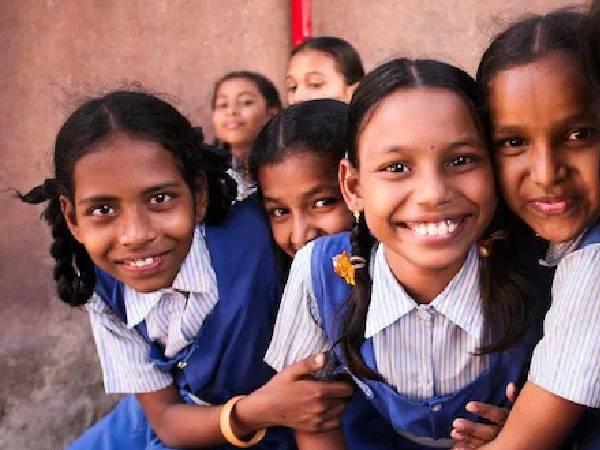 CBSE Single Girl Child Scholarship 2020: सीबीएसई सिंगल गर्ल चाइल्ड स्कॉलरशिप 2020 आवेदन प्रक्रिया