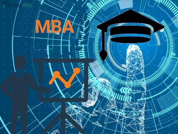 CMAT 2021 Registration Exam Syllabus:सीमेट 2021 रजिस्ट्रेशन एप्लीकेशन फॉर्म परीक्षा तिथि सिलेबस जारी