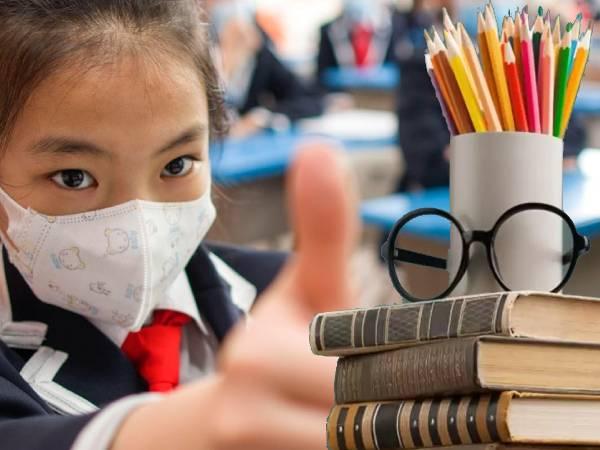 Education Scenario 2021: साल 2021 में शिक्षा के क्षेत्र में होंगे ये बड़े बदलाव