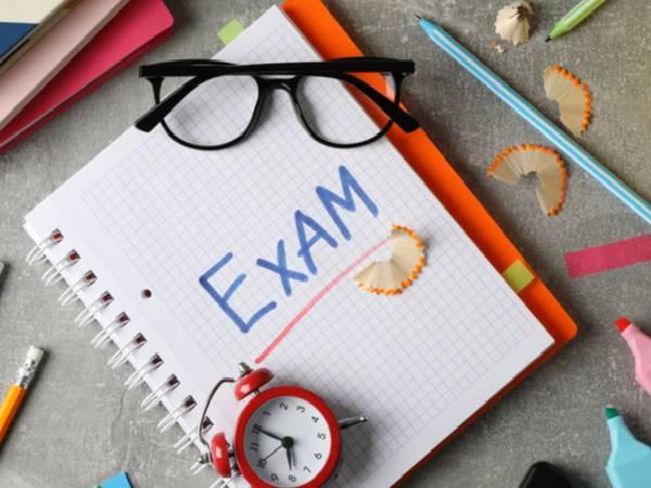 JEE Main 2021, NEET 2021, CBSE Exam 2021 Dates: जेईई, नीट, सीबीएसई बोर्ड परीक्षा 2021 की डेट शीट आज