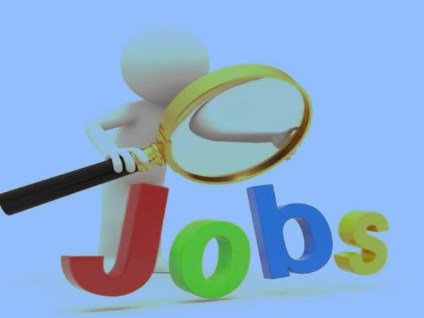CBI Recruitment 2020-21: सीबीआई में डायरेक्ट भर्ती का मौका, 28 दिसंबर तक ऐसे करें आवेदन