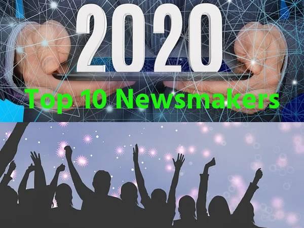 Yearender 2020: ये हैं शिक्षा क्षेत्र के टॉप 10 न्यूजमेकर्स, इतिहास रचकर किया भारत का नाम रोशन