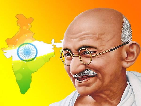 Mahatma Gandhi Death Anniversary 2021: आज भी अधूरा है महात्मा गांधी के सपनों का भारत,