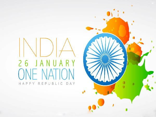 Happy Republic Day Massages 2021 / Happy Republic Day Wishes 2021