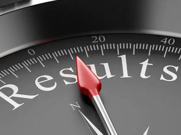 UP DElEd 3rd Semester Result 2021: यूपी डीएलएड रिजल्ट 2021 जारी, डायरेक्ट लिंक से करें चेक
