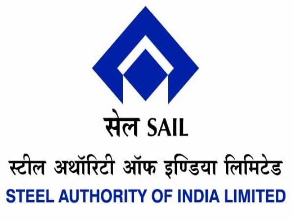 SAIL Recruitment 2021: सेल भर्ती 2021 आवेदन करने की अंतिम तिथि 9 जनवरी, जानिए पूरी प्रक्रिया