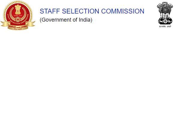 SSC CGL Recruitment 2021: एसएससी सीजीएल भर्ती 2021 के लिए ऑनलाइन आवेदन करने का डायरेक्ट लिंक