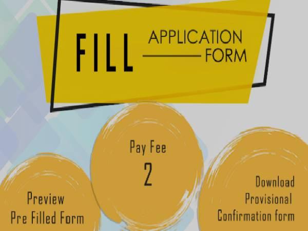 Delhi Nursery Admissions 2021-22: दिल्ली नर्सरी एडमिशन 2021 प्रक्रिया शुरू, ऐसे करें आवेदन