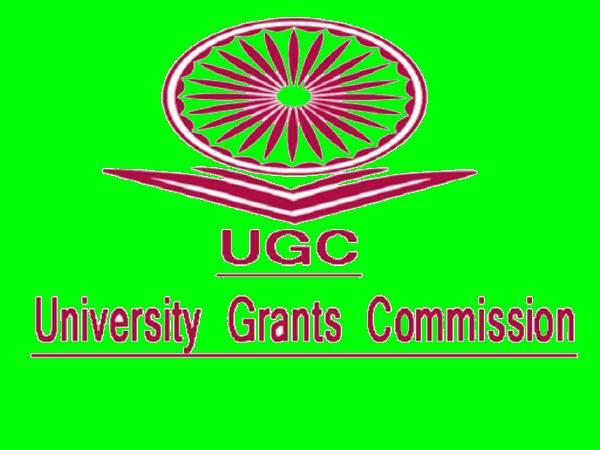 UGC NET Exam Date 2021 Time Table: यूजीसी नेट 2021 परीक्षा डेट शीट जारी, 2 से 17 मई तक होगी परीक्षा