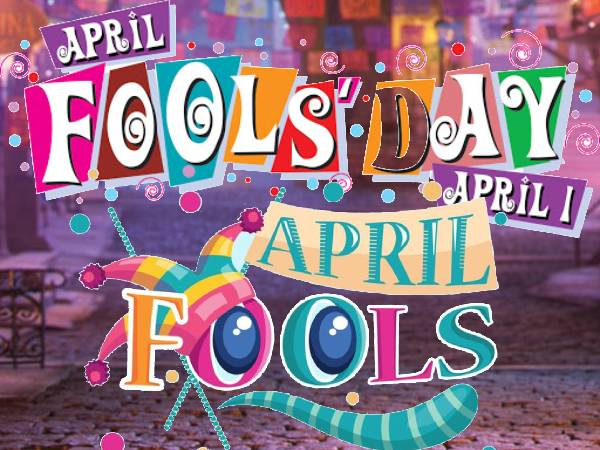 April Fool's Day 2021 History Significance: 1 अप्रैल को क्यों मनाया जाता है अप्रैल फूल, जानिए इतिहास