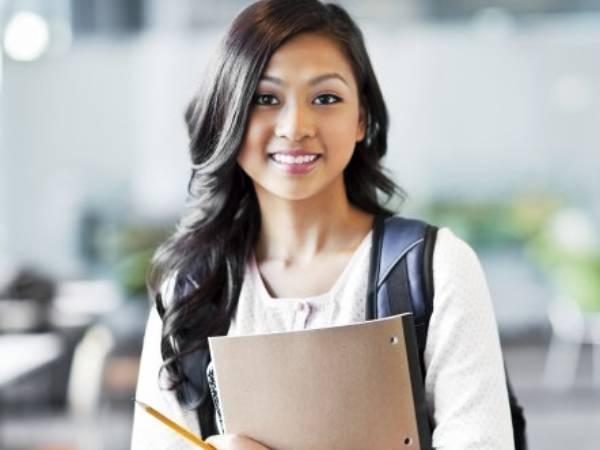 CBSE Single Girl Child Scholarship 2020-21: सीबीएसई सिंगल गर्ल चाइल्ड स्कॉलरशिप 2021 की मेरिट लिस्ट