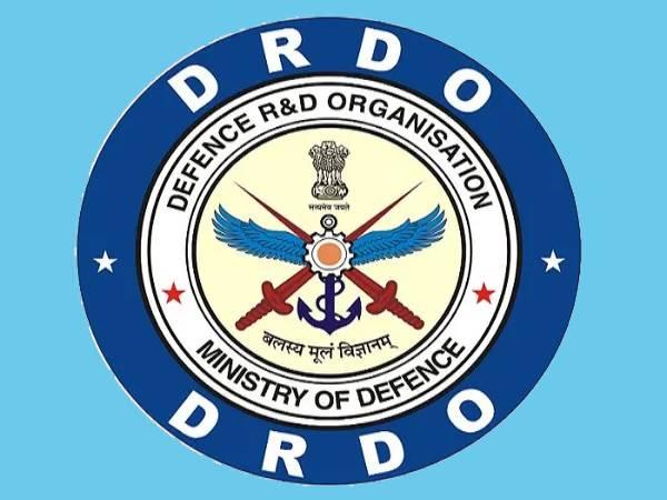 DRDO Apprentice Recruitment 2021: डीआरडीओ अपरेंटिस भर्ती 2021 आवेदन शुरू, जानिए योग्यता, सैलरी समेत पूरी डिटेल